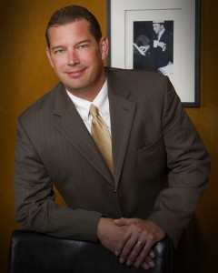 Las Vegas DUI Attorney, 20 Years Experience